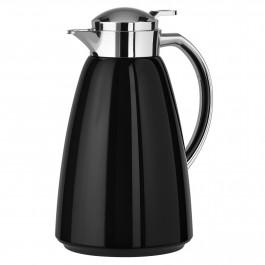 CAMPO Vacuum jug, 1,0 L antracite