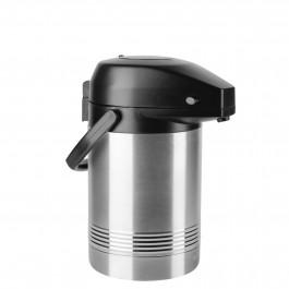 PRESIDENT Pump-vacuum jug, 2,0 L