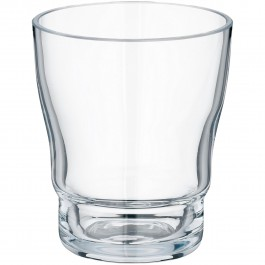 Glass S (unit 6 pcs.) CoffeeCulture