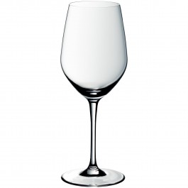 Red wine goblet 01 Royal