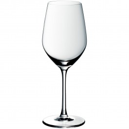 White wine goblet 02 Royal 0,1 l + 0,2 l
