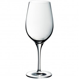White wine goblet 02 Smart