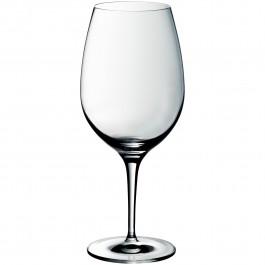 Bordeaux 35 Smart