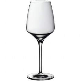 White wine goblet 02 Divine 0,1 + 0,2 l