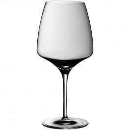 Burgundy 99 Divine 0,2 l